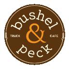 bushel and peck Minneapolis