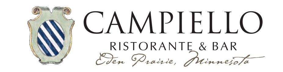 Campiello Naples italian Restaurant