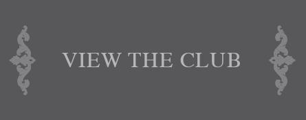 clubroom-view-club