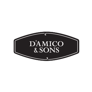 Damico Family And Sons Naples